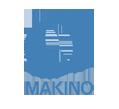 MAKINO-EDM