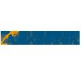 excetek-logo